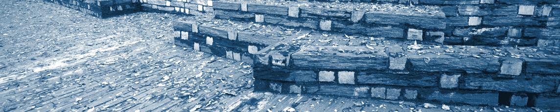 AADIPA -Noticias -El Premio Europeo de Intervención en el Patrimonio Arquitectónico AADIPA premia la calidad y la sensibilidad del actual panorama patrimonial en Europa