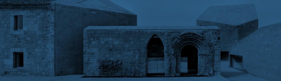 El Premi Europeu d'Intervenció en el Patrimoni Arquitectònic AADIPA té com a objectiu primordial distingir la bona pràctica patrimonial i contribuir a la seva divulgació.