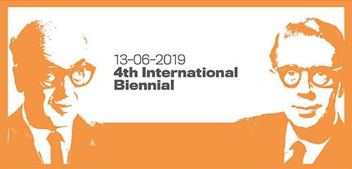México, país invitado de la IV edición de la Bienal Internacional de Intervención en el Patrimonio Arquitectónico AADIPA